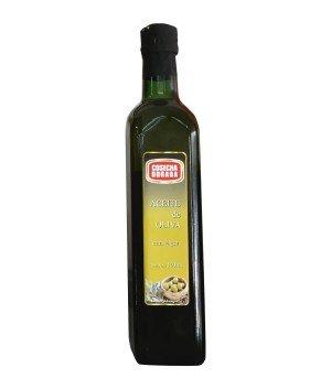 Aceite de oliva Cosecha Dorada 500ml-01