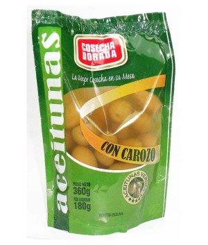 Aceitunas con carozo-01