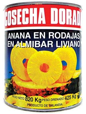 Anana-Cosecha-dorada-nuevaa