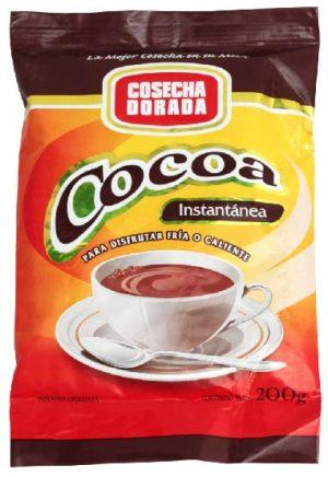 Cocoa_200g.