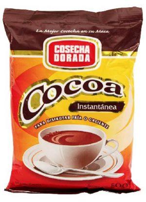 Cocoa_500g