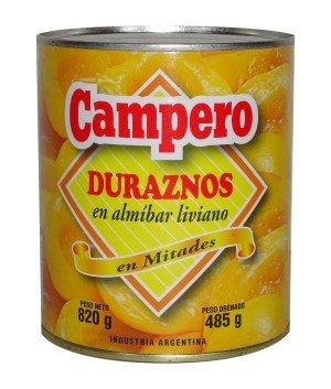 Durazno Campero-01