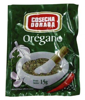 Oregano 15g-01