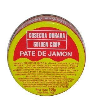Pate de Jamon-01
