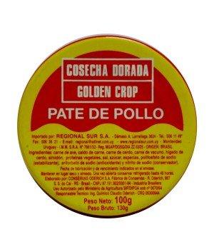 Pate de Pollo-01-01