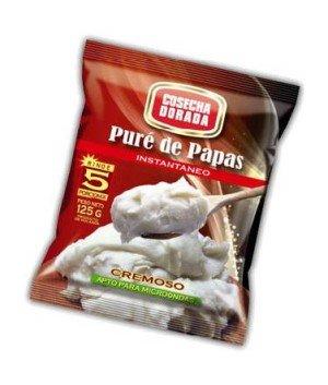 Pure de Papas 125g-01