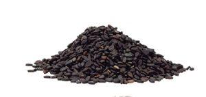 productos granel 1