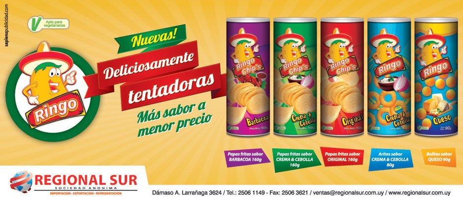 Aviso_snacks.