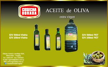 Aceite de oliva Cosecha Dorada-01