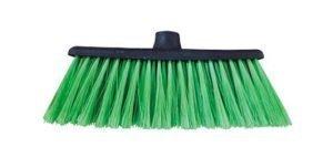productos de limpieza 1